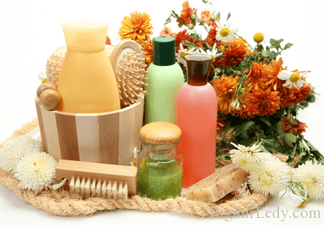 natyralnaya-kosmetika