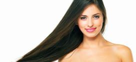 Димексид для росту волосся