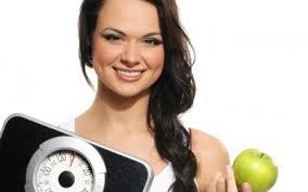 Десять кроків до ідеальної фігури як схуднути без стресу