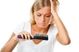 Ефективні маски проти випадання волосся. Рецепти і як застосовувати