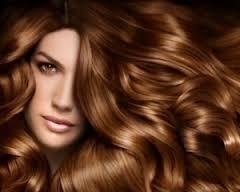 Фарбування волосся в домашніх умовах не нашкодивши йому