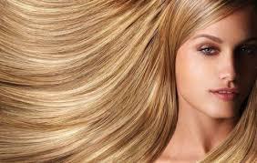 Маски в домашніх умовах для росту волосся