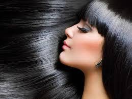 Як зробити волосся гладким та блискучим в домашніх умовах