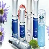 antivozrastnaja kosmetika