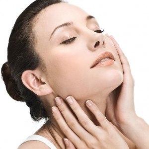 Лущення шкіри на обличчі легко виправити в домашніх умовах 85ed08585a5f4