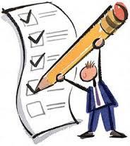 Тест «Чи підходить мені обрана дієта?»