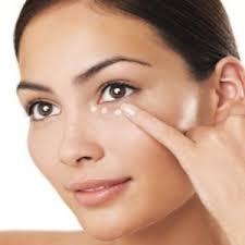 Як вибрати крем для очей