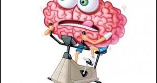 Аеробіка для мозку