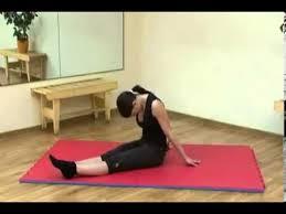 Йога як засіб від гіпертонії