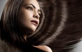 Лікування та захист волосся кокосовою олією