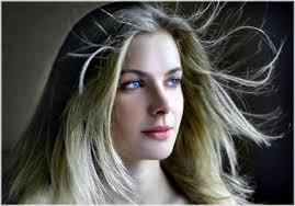 Волосся електризується, що робити?