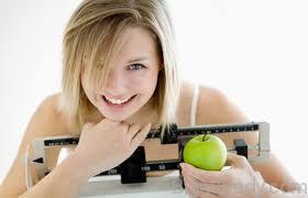 Нові весняні звички - для здоров'я і стрункості