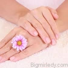 чому набрякають пальці рук