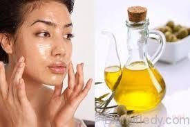Гідрофільне масло для вмивання