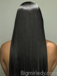 Маски для волосся з камфорним маслом сили природи на варті жіночої краси