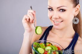 Активна їжа рахуємо калорії по-новому
