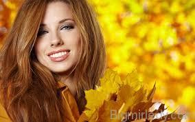 Догляд за шкірою восени в домашніх умовах. Маски для обличчя восени