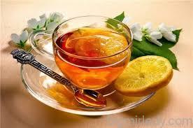 7 основних порад для профілактики осінньої застуди