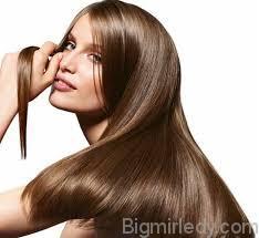 Маски з білком для волосся: відновлювальний вплив і лікування ламкості