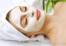 Натуральний засіб для шкіри сир для обличчя