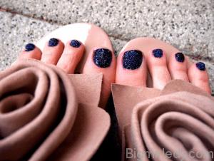 Свято для ніг тонкощі модного педикюру 3