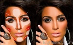 Секрети контурного макіяжу від Yves Rocher 1