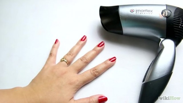 670px-Dry-Nail-Polish-Quickly-Step-3-preview-Version-2