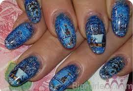 Фотодизайн нігтів для тих, хто поспішає 1