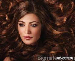 Рецепти зміцнення і ріст волосся з відвару цибулиння