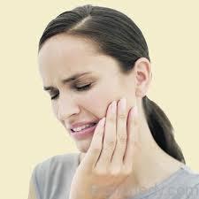 Запалення трійчастого нерва на обличчі причини, ознаки, діагностика та лікування
