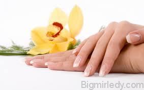 Облазить шкіра на пальцях в чому причина і як з цим боротися