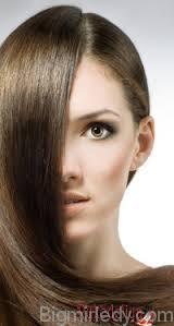 Як можна застосовувати кедрову олію для волосся і в чому її особливості