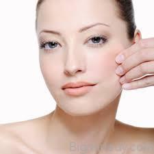 Домашні засоби для пружності шкіри тіла