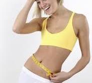 Клізма для схуднення