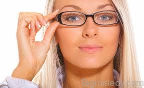 Відновлення зору за методом Бейтса