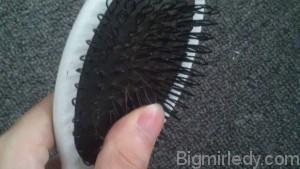 Догляд за нарощеним волоссям особливості та рекомендації 1