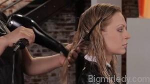 Догляд за нарощеним волоссям особливості та рекомендації 2