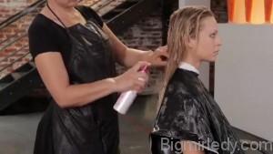 Догляд за нарощеним волоссям особливості та рекомендації 3