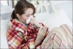 Інгаляції при вагітності - дозволено чи ні