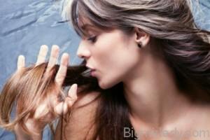 Кармазин для волосся особливий догляд за особливим волоссям
