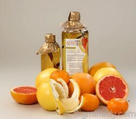 Користь апельсину для схуднення
