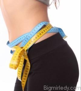 Сало для схуднення міф чи реальність