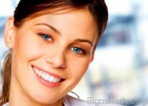 Безпечне відбілювання зубів  «занадто добре 22dfffec4de07