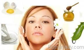 Домашні маски для зволоження обличчя як стати красивою легко і швидко