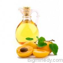 Олія з абрикосів для волосся краса і сила здорових локонів