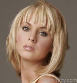 Тоненьке і рідке волосся особливості догляду, стильні стрижки та зачіски