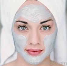 Як приготувати антивікову маску самостійно