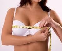 зменшити груди
