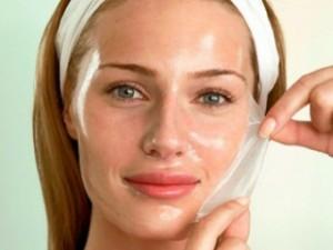 Чому маски-плівки з желатину настільки результативні