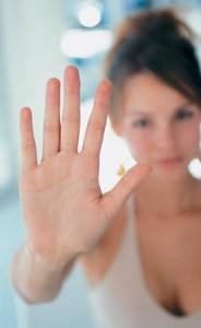 Гіпергідроз долонь причини появи і лікування